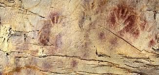 Cuevas del Monte Castillo en Puente Viesgo - Patrimonio de la Humanidad - Unesco