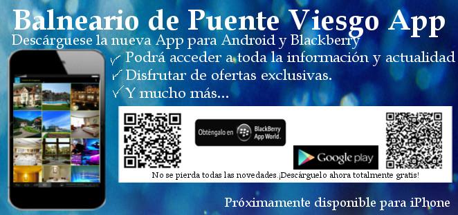 Nueva-APP-Balneario-de-Puente-Viesgo