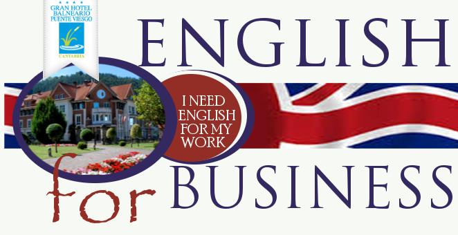 Curso Inmersion Lingüística en Inglés