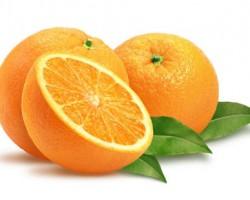 Tratamiento Vitamina C en Hotel Balneario en Cantabria