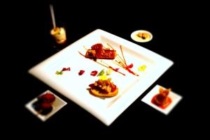 Cocina saludable en Cantabria
