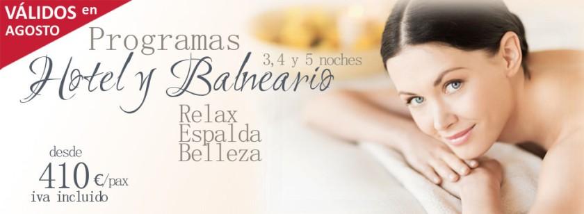 Promocion-Especial-Hotel-Balneario-de-Puente-Viesgo-en-Cantabria--6