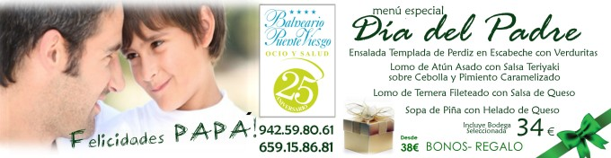 AnuncioDMDiadelPadre18-03-17